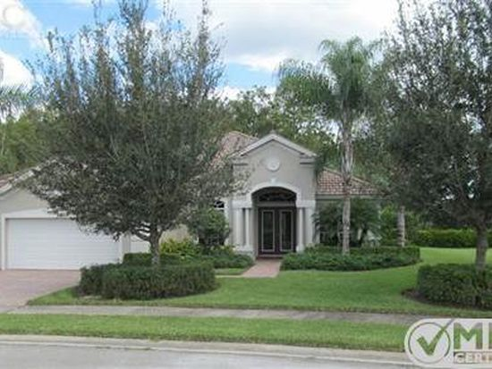 11233 Lithgow Ln, Fort Myers, FL 33913