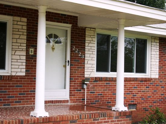 2223 Cadden Rd, Augusta, GA 30906