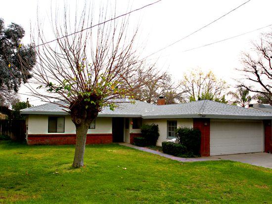 3687 N F St, San Bernardino, CA 92405
