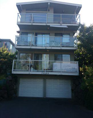 3646 14th Ave W APT 203, Seattle, WA 98119