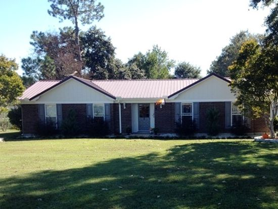 8551 Lincoln Downs Dr E, Theodore, AL 36582