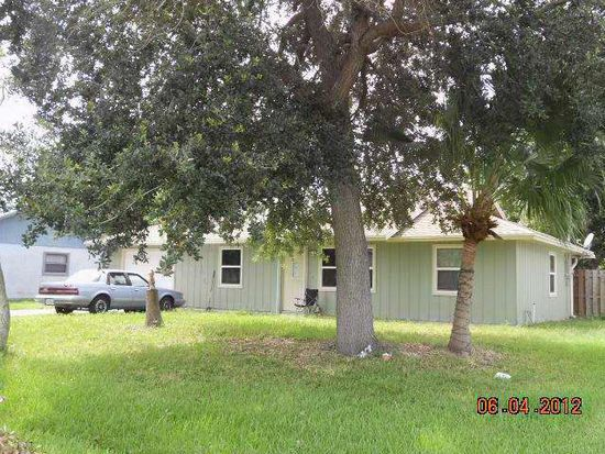 2497 SE Calusa Ave, Port Saint Lucie, FL 34952