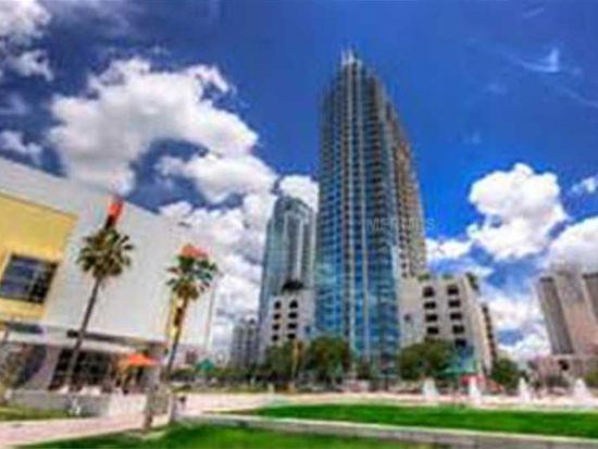 777 N Ashley Dr UNIT 1405, Tampa, FL 33602