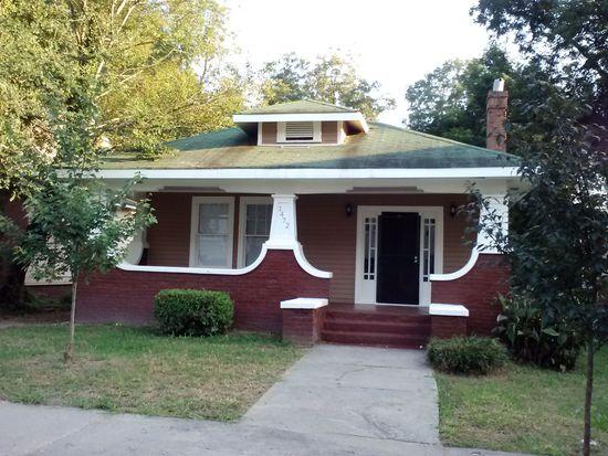 1472 Stokes Ave SW, Atlanta, GA 30310