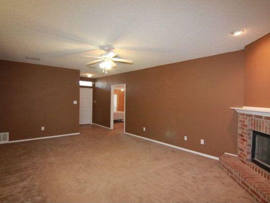 510 N Kline Ave, Lubbock, TX 79416