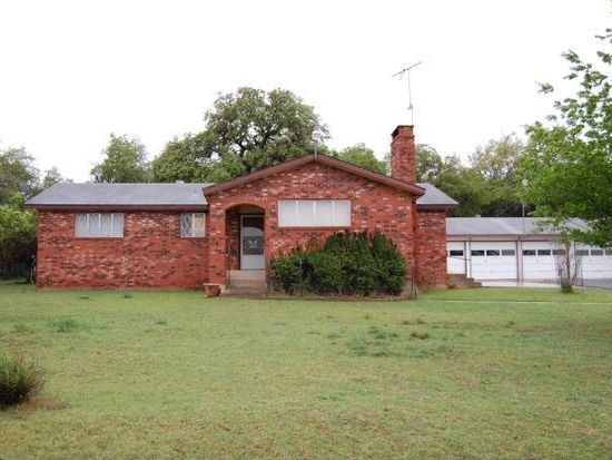 133 Cedar Lane Dr, Canyon Lake, TX 78133