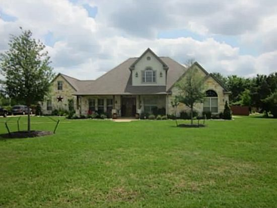 4712 Williams Creek Dr, College Station, TX 77845
