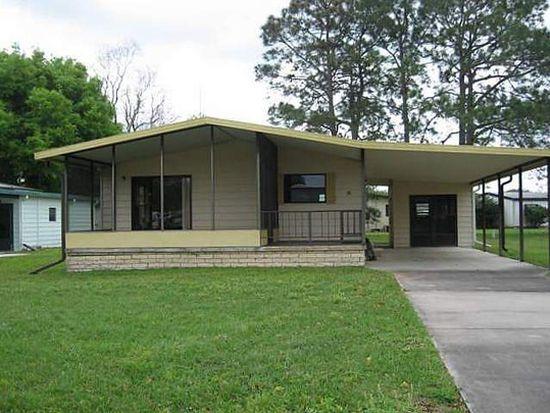 51 Magnolia Ln, Wildwood, FL 34785