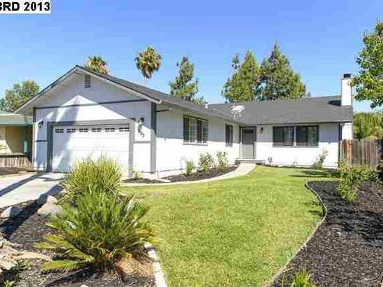 685 Discovery Bay Blvd, Discovery Bay, CA 94505