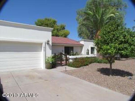 1849 W Keating Ave, Mesa, AZ 85202