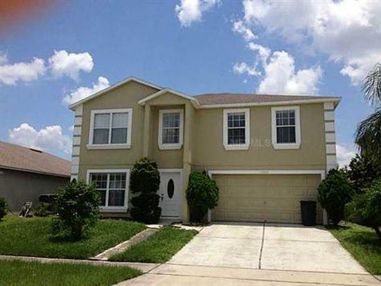 13059 Prairie Meadows Dr, Orlando, FL 32837