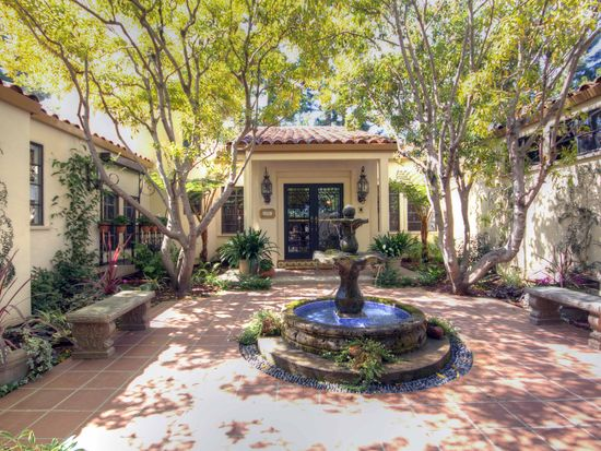 4184 Old Adobe Rd, Palo Alto, CA 94306