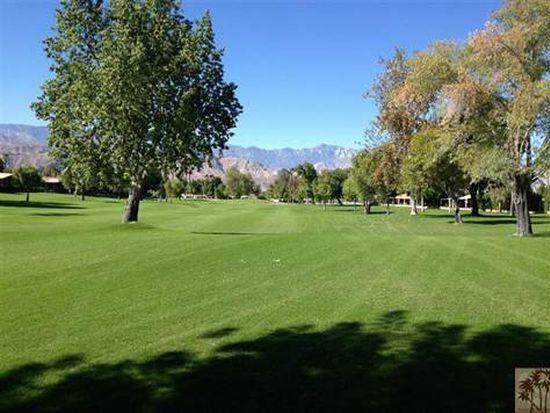 73450 Country Club Dr SPC 127, Palm Desert, CA 92260