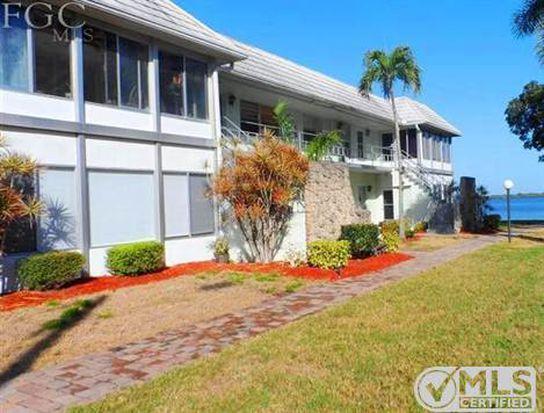 3225 E Riverside Dr APT 16, Fort Myers, FL 33916