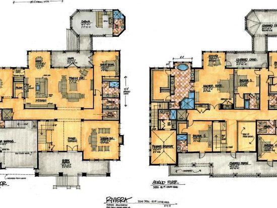556 Riviera Dr, Tampa, FL 33606
