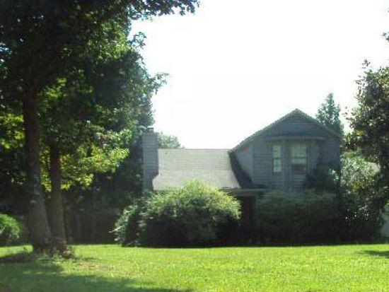 1079 Seven Hills Dr, Mobile, AL 36695