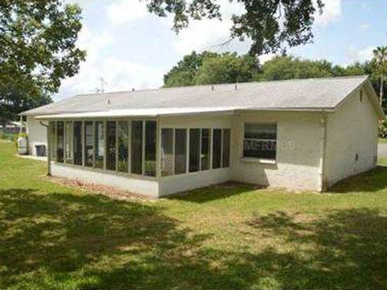 8400 Saint Giles Ct, Zephyrhills, FL 33541