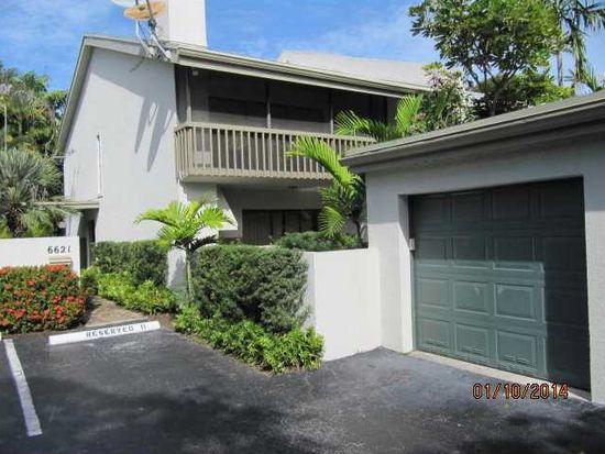 6621 SW 71st Ln, Miami, FL 33143