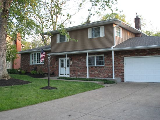 5630 King Rd, Erie, PA 16509