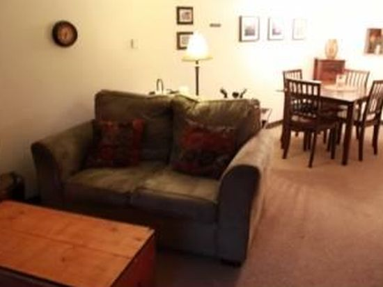 125 Portland Ave APT 6, Old Orchard Beach, ME 04064