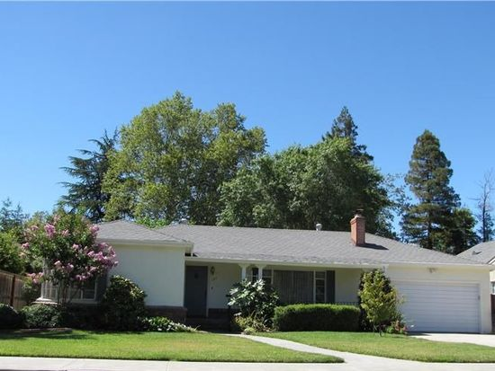 126 Marshall Ave, Woodland, CA 95695