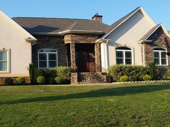 251 Autumn Glen Dr, Spartanburg, SC 29303