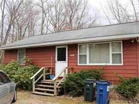 1927 Weast Rd, Pattersonville, NY 12137