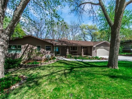 353 Maple Island Rd, Burnsville, MN 55306