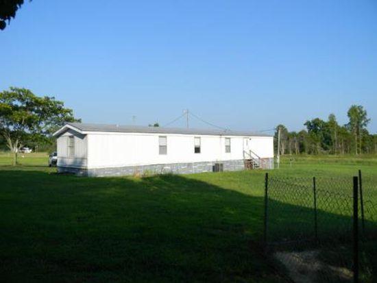 122 Robinson Ln, Somerville, AL 35670