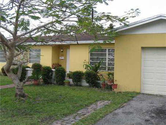 1630 SW 102nd Ave, Miami, FL 33165