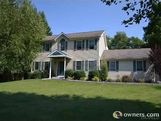 6 Brothers Rd, Wappingers Falls, NY 12590