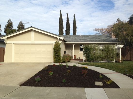234 Amber Way, Livermore, CA 94550