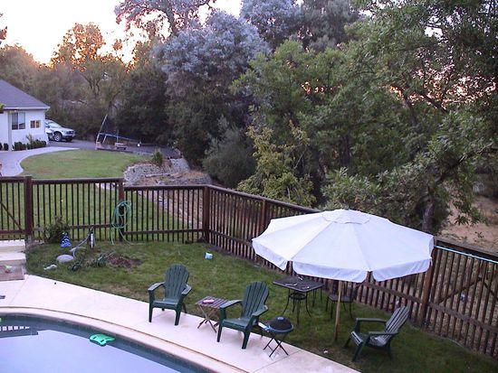 25010 La Loma Dr, Los Altos Hills, CA 94022