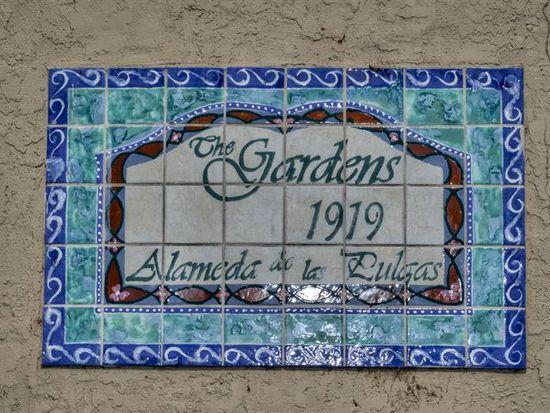 1919 Alameda De Las Pulgas APT 120, San Mateo, CA 94403
