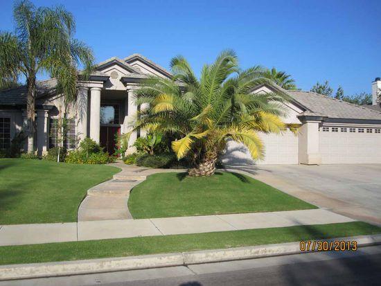 610 Cedar Ridge Dr, Bakersfield, CA 93312