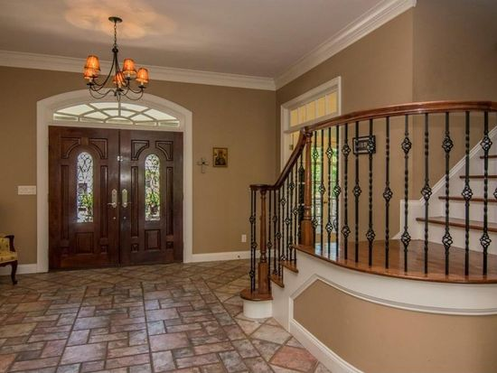 5006 W Evelyn Dr, Tampa, FL 33609