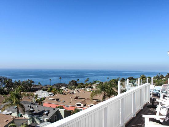 30802 Coast Hwy SPC H5, Laguna Beach, CA 92651