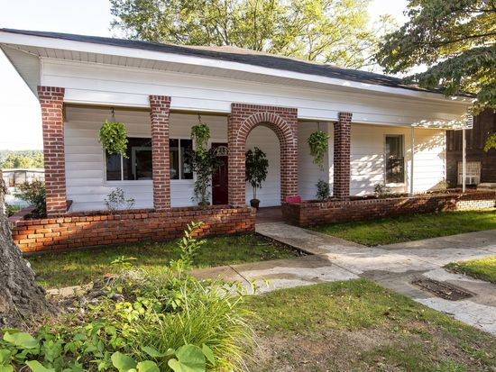 2007 2nd Ave N, Irondale, AL 35210