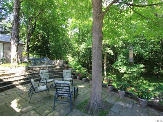 89 June Rd, North Salem, NY 10560