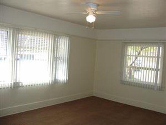 3837 Van Dyke Ave, San Diego, CA 92105