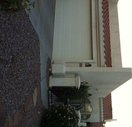 1810 N Barkley, Mesa, AZ 85203