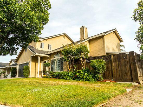 2224 Northridge Dr, Modesto, CA 95350