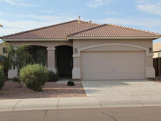 12364 W Yuma St, Avondale, AZ 85323