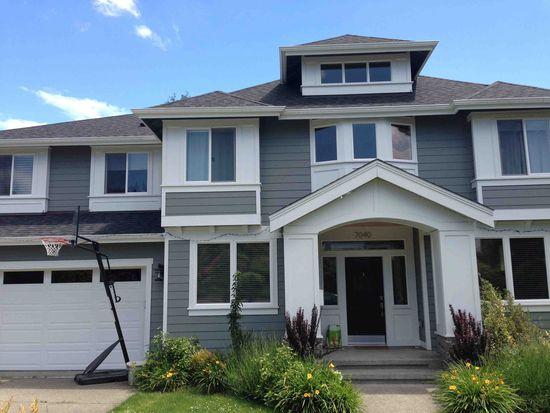 7040 52nd Ave NE, Seattle, WA 98115
