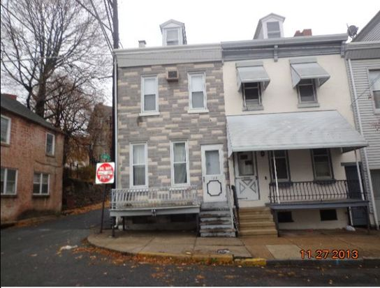 123 S 12th St, Reading, PA 19602