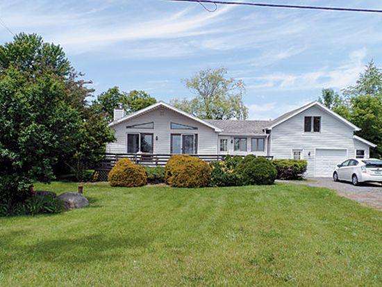 957 Lake Shore Rd, Chazy, NY 12921