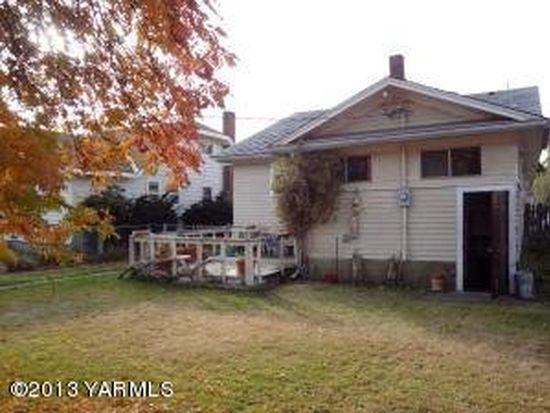 415 S 16th Ave, Yakima, WA 98902