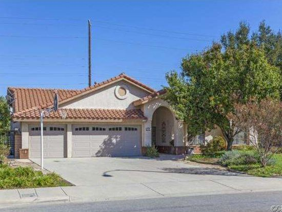 6736 Blackwood St, Riverside, CA 92506