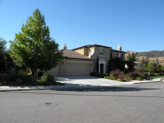 1525 Painted Feather Ct, Morgan Hill, CA 95037