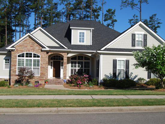 163 Woodstone Way, North Augusta, SC 29860